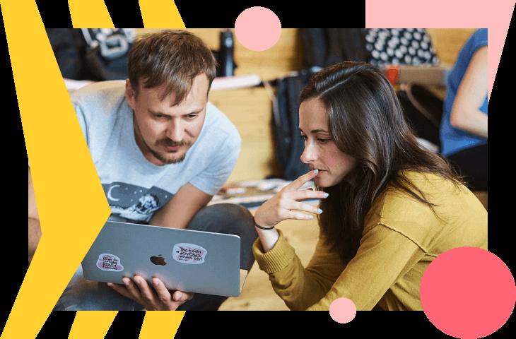 Miro redefines team collaboration