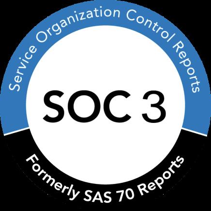 SOC 3